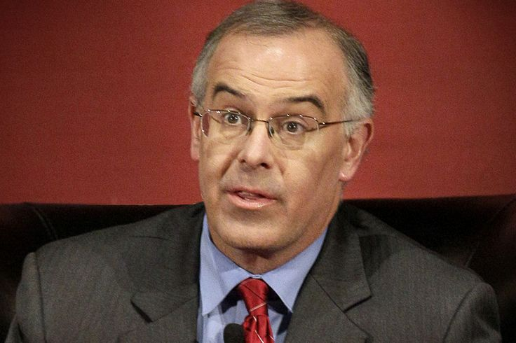 Nonbelievers do not lack a basic moral code -- despite what the likes of David Brooks might have you believe