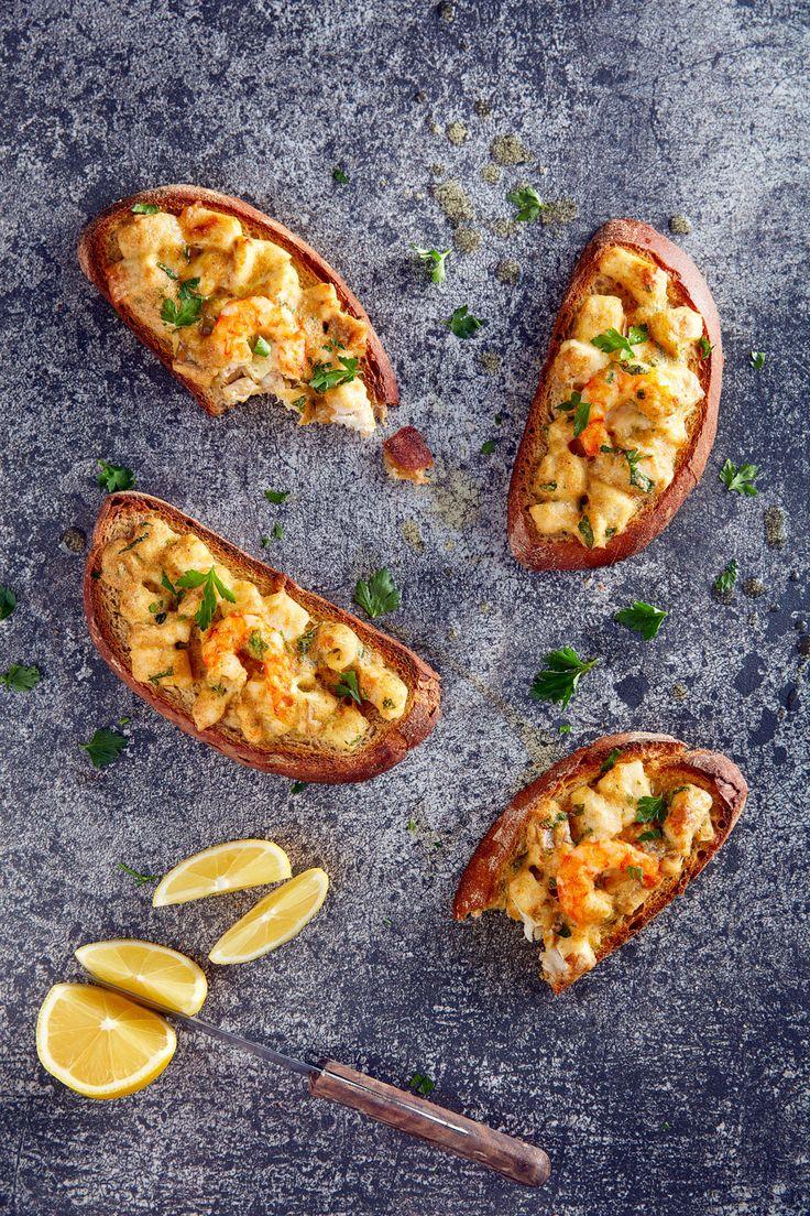 Tolga Yurdaer Photography, Sea Food Recipes, Food Photography, Su Ürünleri Tanıtım Grubu, Turkish Food,