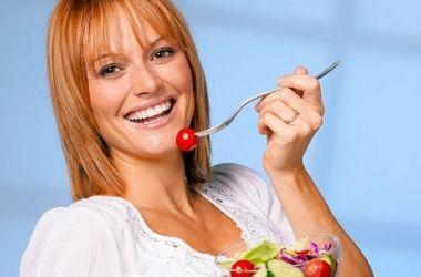 Минус 2 кг в неделю: худеем быстро и просто на овощной диете