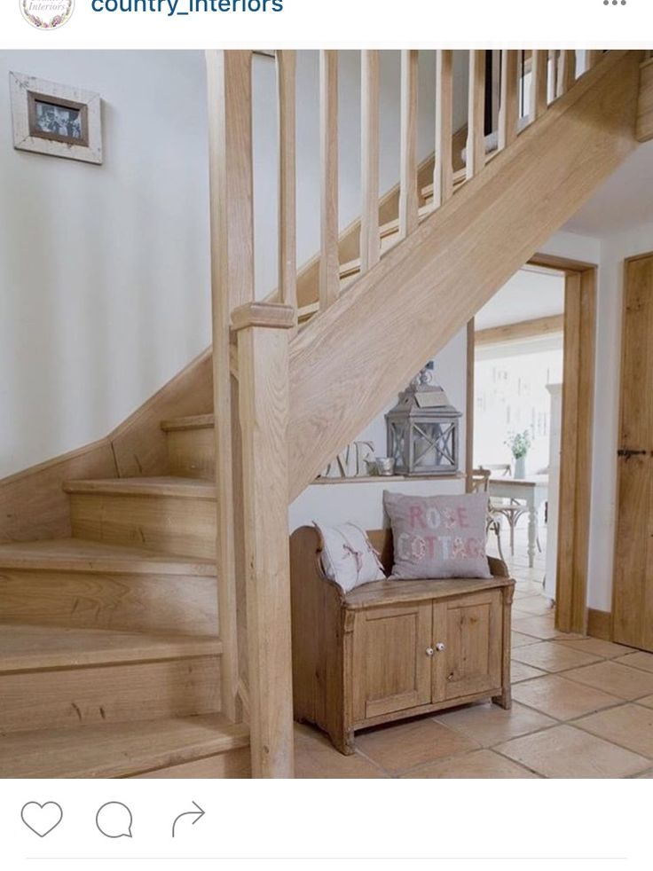 26 Best Stairs For Residential Homes Images On Pinterest
