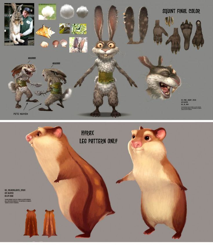 ★ || CHARACTER DESIGN REFERENCES | キャラクターデザイン  • Find more artworks at https://www.facebook.com/CharacterDesignReferences & http://www.pinterest.com/characterdesigh and learn how to draw: #3D #rigging #animation #topology #modeling || ★