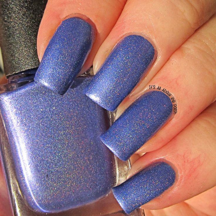 55 best Grace-full Nail Polish images on Pinterest | Finger nail ...