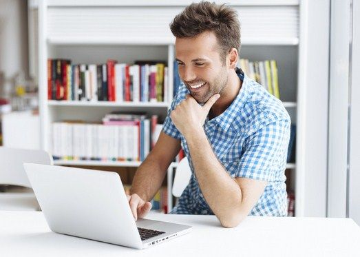 #Immediateloans are perfect cash advances that assist you to answer all your financial cash troubles instantly. Imperfect credit holders can also avail these funds. www.samedayunsecuredloans.co.uk