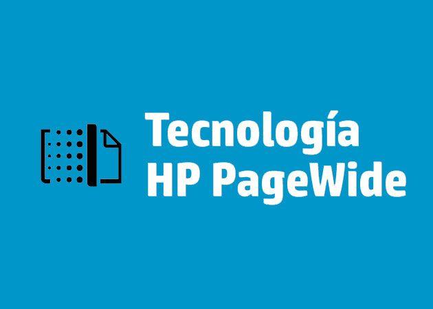 elmisternologia21: HP PRESENTA SU NUEVA IMPRESORA DE INYECCION DE TINTA CON LA TECNOLOGIA PAGEWIDE
