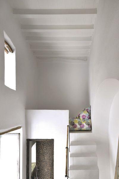 une jolie maison de vacances tunis - Jolie Maison Decoration