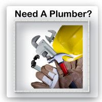 do you need the help of a Plumber in the town of Langdon?