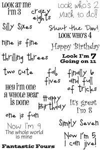 109 best cards sayings images on pinterest cards wish and new stamps and ustream m4hsunfo