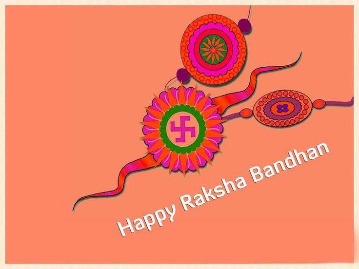 raksha-bandhan-wallpapers New Photos of Raksha Bandhan, Funny Wallpapers of Happy Raksha Bandhan, Happy Raksha Bandhan Celebration,Happy, Raksha, Bandhan, Happy Raksha Bandhan, Best Wishes For Happy Raksha Bandhan, Amazing Indian Festival, Religious Festival,New Designs of Rakhi, Happy Rakhi Celebration, Happy Raksha Bandhan Greetings, Happy Raksha Bandhan Quotes,Story Behind Raksha Bandhan, Stylish Rakhi wallpaper