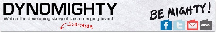 Mighty Wallet™ by Dynomighty Design  Introducing the Mighty Wallet™: super-thin, expandable, tear-resistant, ecological — the new standard in cool wallets! Drop your old leather wallet! Join the new revolution in men's wallets