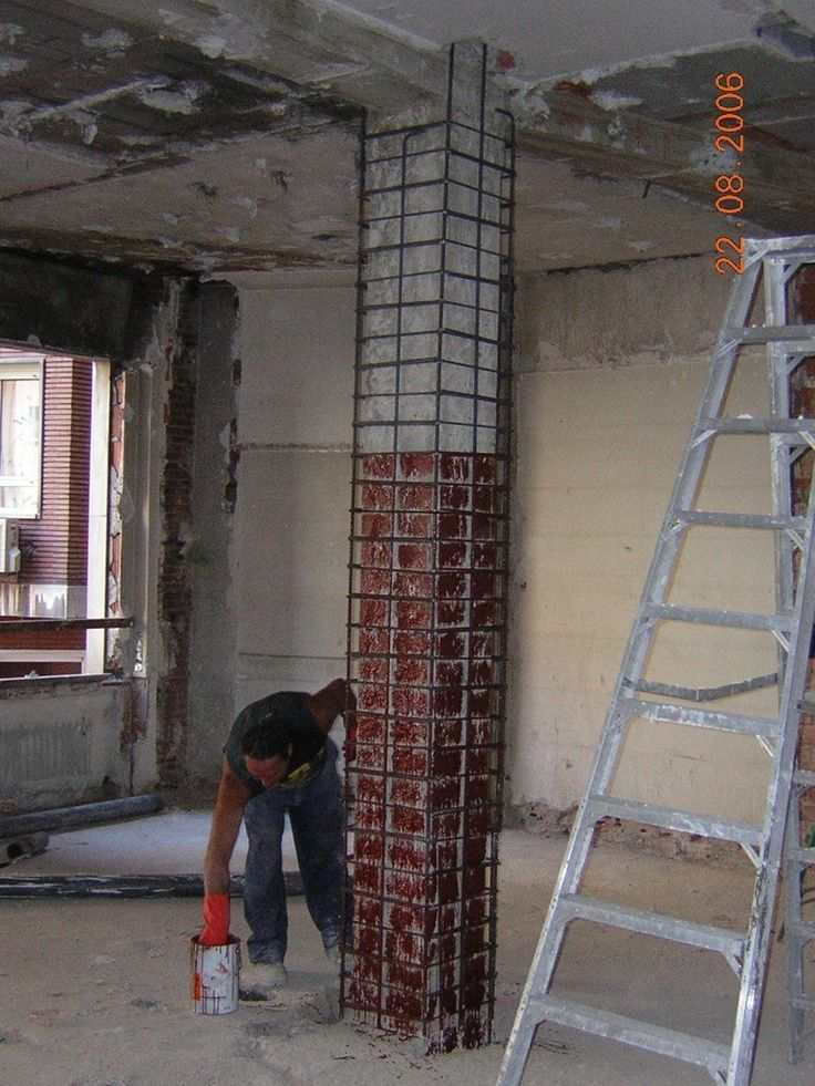 reinforced concrete walls engineering overview Introduction in a survey conducted  precast concrete walls, cast in-situ  reinforced concrete walls and plastered  watertightness of the external precast  concrete walls these include joints  consult the structural engineer for details  of the.