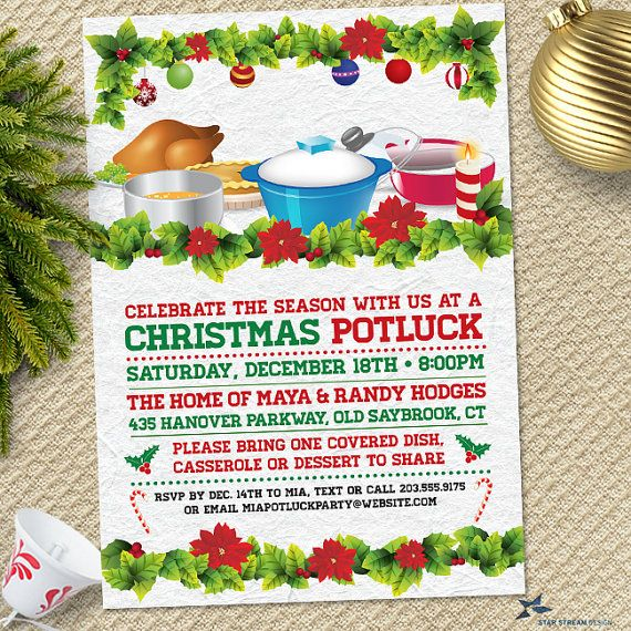 34 Best Christmas Dinner Party 2015 Images On Pinterest