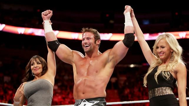 fandango and summer rae relationship quotes