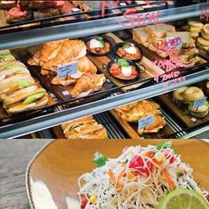  Catering Service Melbourne CBD, Best Food Melbourne CBD, Melbourne CBD Coffee, Melbourne Cafe