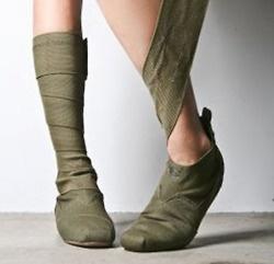 Vegan Shoes Cobbler Uk