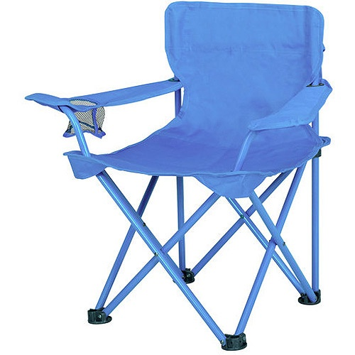 1000 Images About Festival Seating Ideas On Pinterest