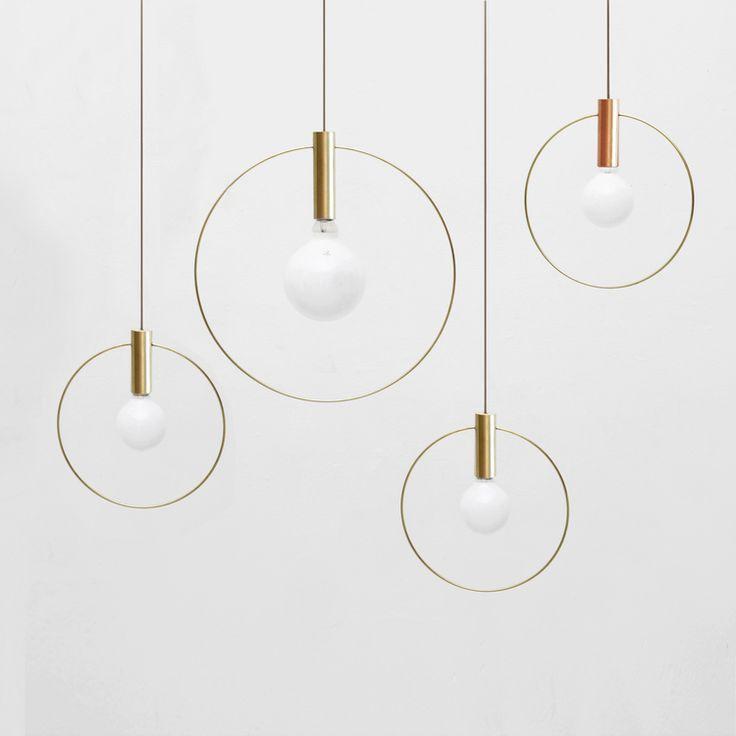 Modern Home Interior Lighting Design Ideas Interior Aura