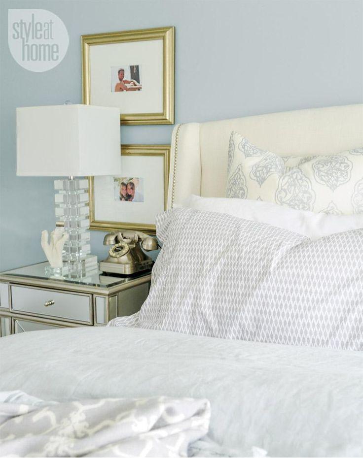 125 best Bedrooms images on Pinterest Bedrooms, Beautiful - design your bedroom
