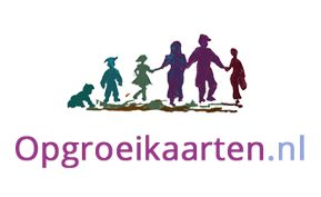 Beloningskaarten, dagritmekaarten, aftelkalenders, zakgeldlijsten en pictogrammen - gratisbeloningskaart.nl