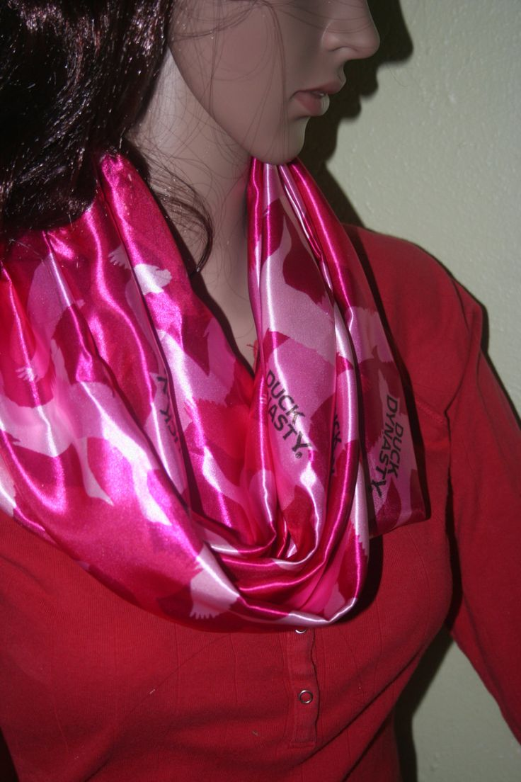 best 25 pink camouflage ideas on pinterest camo birthday infinity scarf pink camouflage ducks duck dynasty 59