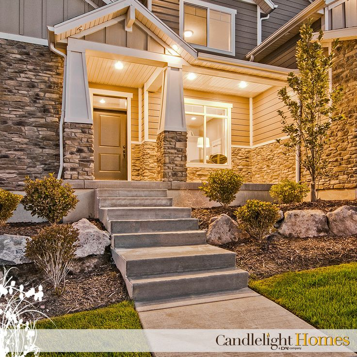 Outdoor Entryway Lighting Ideas: 17 Best Images About Front Entrances / Front Door Ideas On