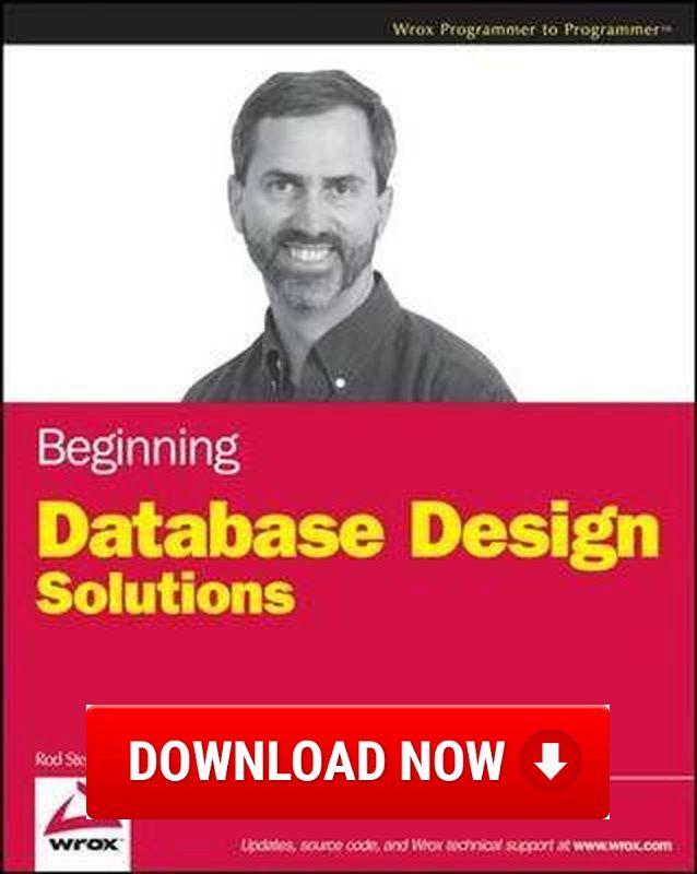 Más de 25 ideas increíbles sobre Database design en Pinterest - database designer resume