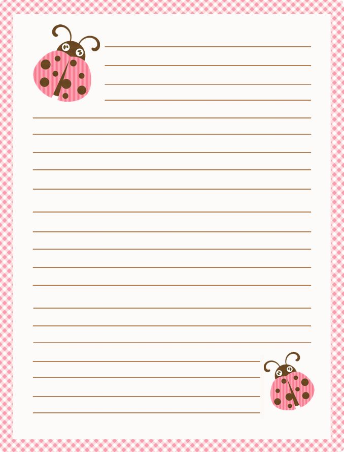 La Casita de Caro: Kits de Escritorio Pink Chocolate!!