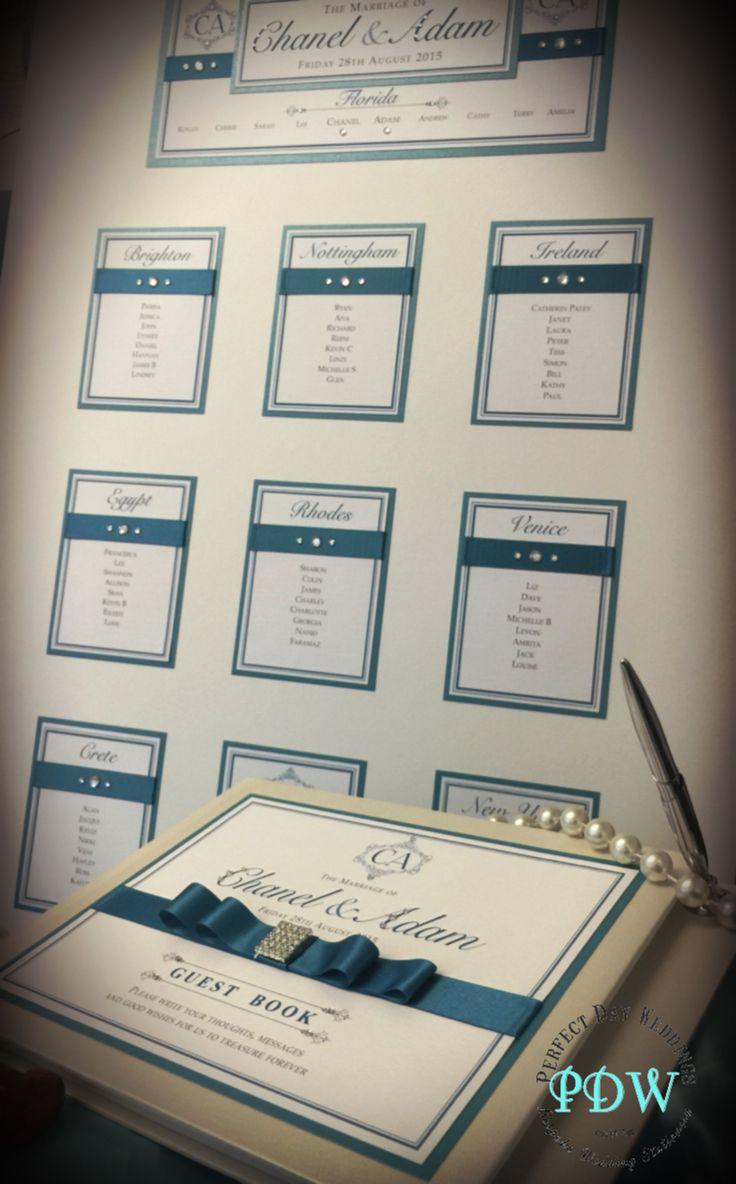 22 best Indian wedding invitations & bespoke luxury stationery ideas ...