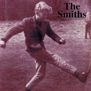 356 Best The Smiths Album Single Cover Artwork Images