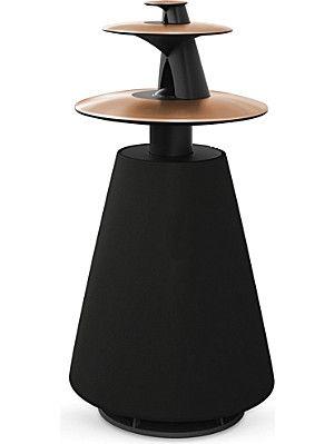 BANG & OLUFSEN Beolab 5 loudspeakers (pair)
