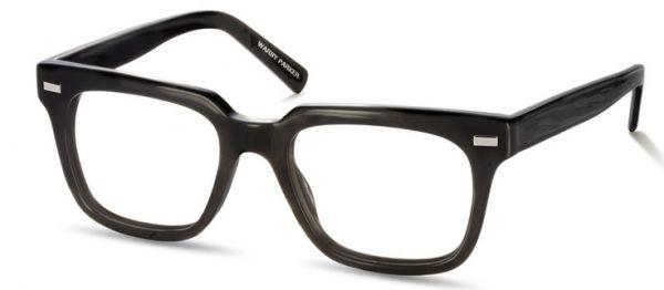 Quirky Eyeglass Frames : 23 best Glasses images on Pinterest