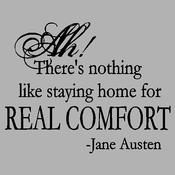 There Is Nothing Like Home Quotes: 19 Best Family Quotes Images On Pinterest