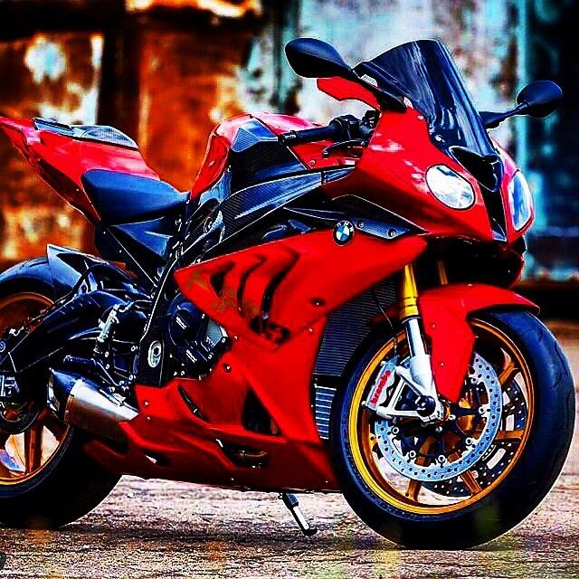 385 Best Bikes I Like Images On Pinterest Car Bmw S1000rr And