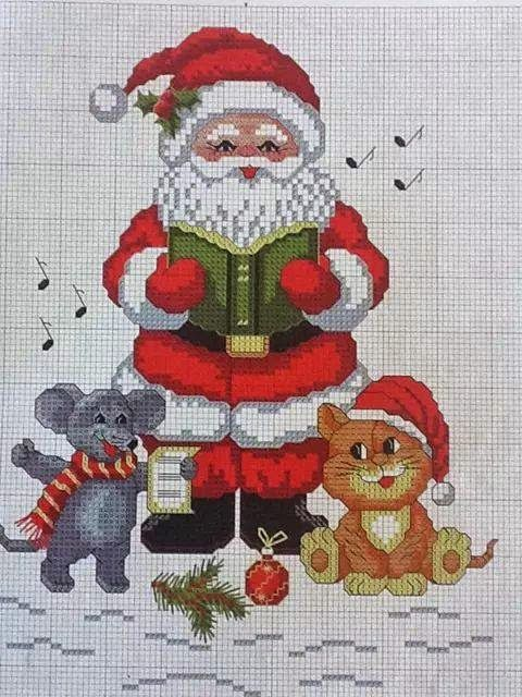 2639 Best Images About Cross Stitch On Pinterest