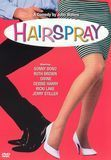 Hairspray [DVD] [English] [1988], 6099