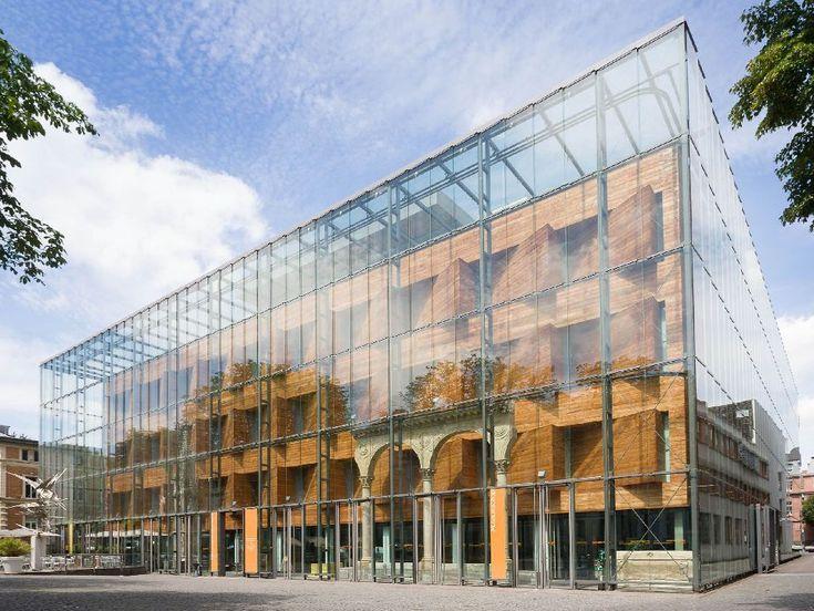 Landesmuseum Bonn