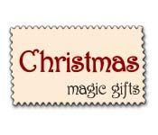 Christmas Magic Gifts - http://www.allgamesfree.com/christmas-magic-gifts/  -------------------------------------------------  Christmas themed Match 3 fun!      -------------------------------------------------  #DownloadStrategyGames