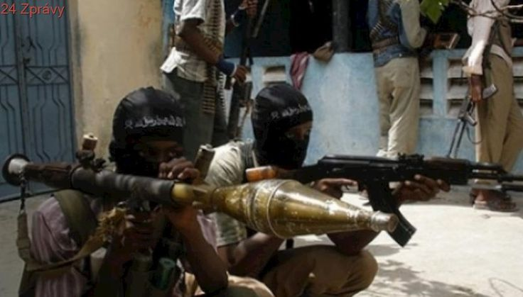 Teroristé z Boko Haram zabili v Čadu 18 lidí