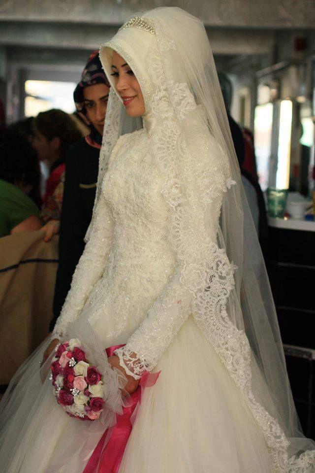 İğne İplik Moda ailesini tercih eden müşterilerimizden modeller.. http://www.igneiplikmoda.com
