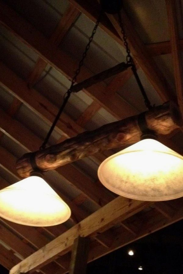 Beautiful Rustic Lighting Designs To Complement Your New Loft   Rustic  Lighting Ideas Design No. 8263   #rustic_lighting #rustic_decor