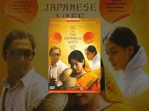 Japanese wife affair tube