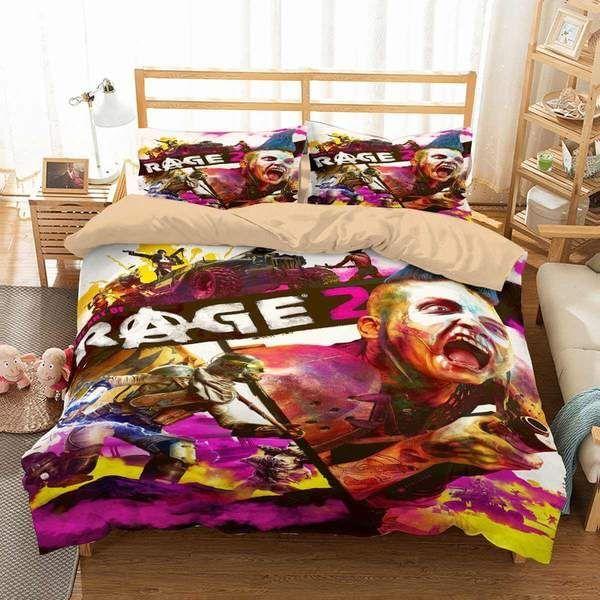 Great Totally Free King Bedroom Sets Comforter Strategies Duvet Cover Sets Duvet Covers Bedroom Sets
