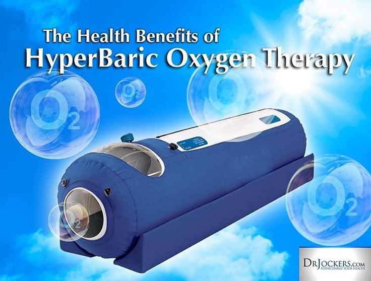 HBOT is an acceptable complimentary treatment for cancer patients undergoing radiation treatment. HBOT has been shown to reduce inflammation in bones and adjacent tissues where radiotherapy creates an excess amount of reactive oxygen species (14). It also helps with the regeneration of blood vessels that are damaged by radiation.  http://drjockers.com/health-benefits-hyperbaric-oxygen-therapy/  #Cancer #Radiation #Treatment #Inflammation #Bones #Tissue #Oxygen #Radiotherapy #Blood