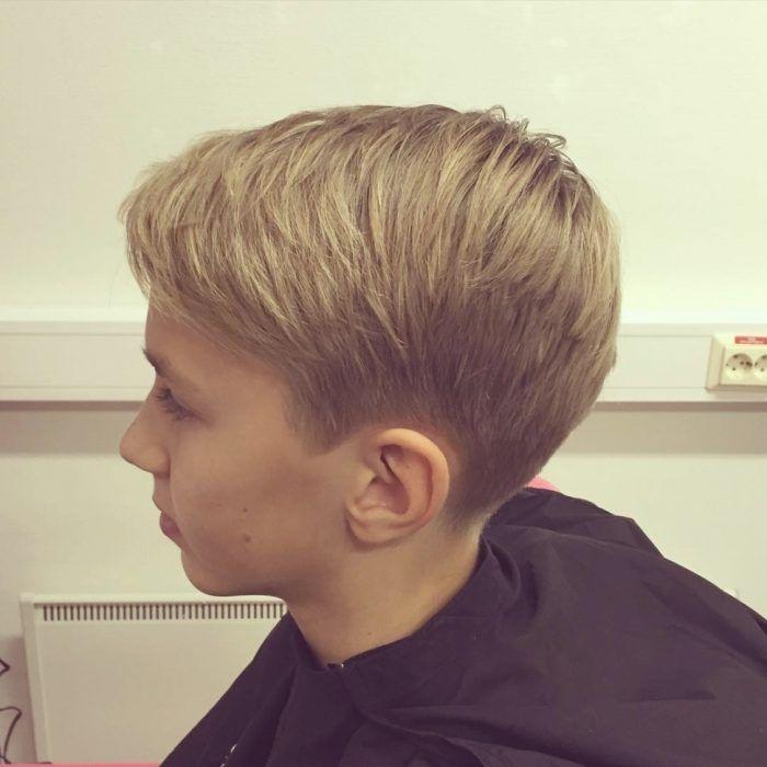 9 Year Old Boy Haircuts Women Medium Haircut For First Class 9 Year Old Boy Haircuts Boy Haircuts Short Boy Haircuts Long Cute Boys Haircuts