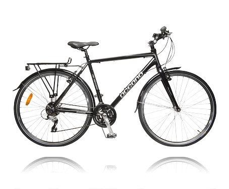 Cykel Occano U313- http://www.stadium.se/sport/cykel/cyklar/131185/occano-u313-28-tum-sport