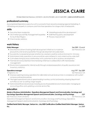 16 best job hunting tips images on pinterest perfect resume live career my perfect resume - Livecareer My Perfect Resume