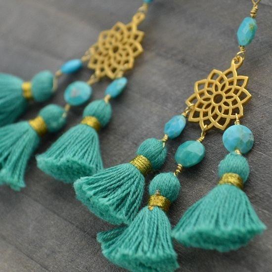 52 best My Nina Design Favorites images on Pinterest Bead shop