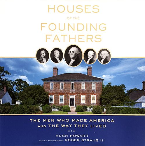 22 best us presidents their homes images on pinterest for Home goods charleston sc