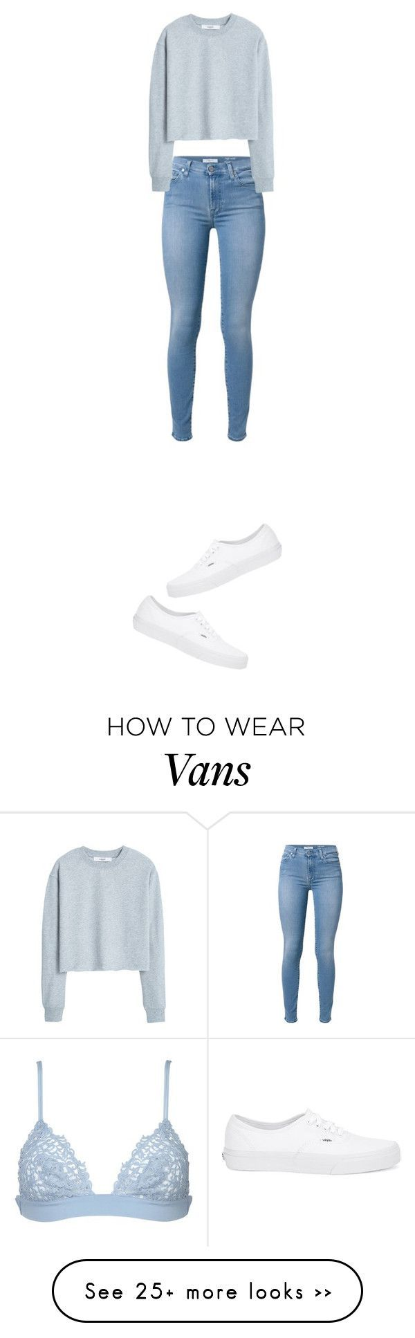 how-to-wear-crop-tops-8-best-outfits-7 how to wear crop tops 8 best outfits