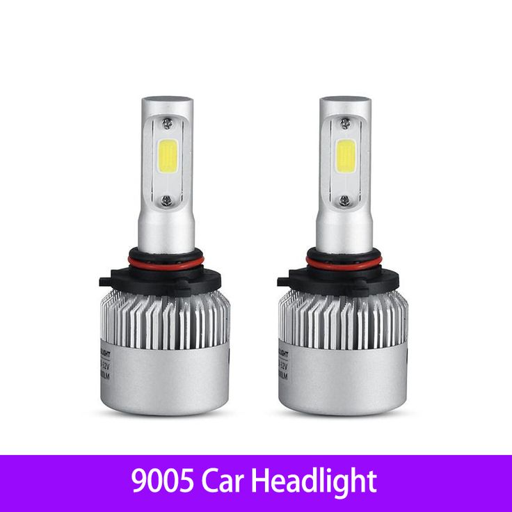 $31.27 (Buy here: https://alitems.com/g/1e8d114494ebda23ff8b16525dc3e8/?i=5&ulp=https%3A%2F%2Fwww.aliexpress.com%2Fitem%2FA-Pair-9005-Single-Beam-Car-Headlight-Bulbs-72W-8000lm-Pure-White-6500K-COB-LED-Chips%2F32712886246.html ) A Pair 9005 Single Beam Car Headlight Bulbs 72W 8000lm Pure White 6500K COB LED Chips Front Fog Head Light Lamp For Dodge for just $31.27