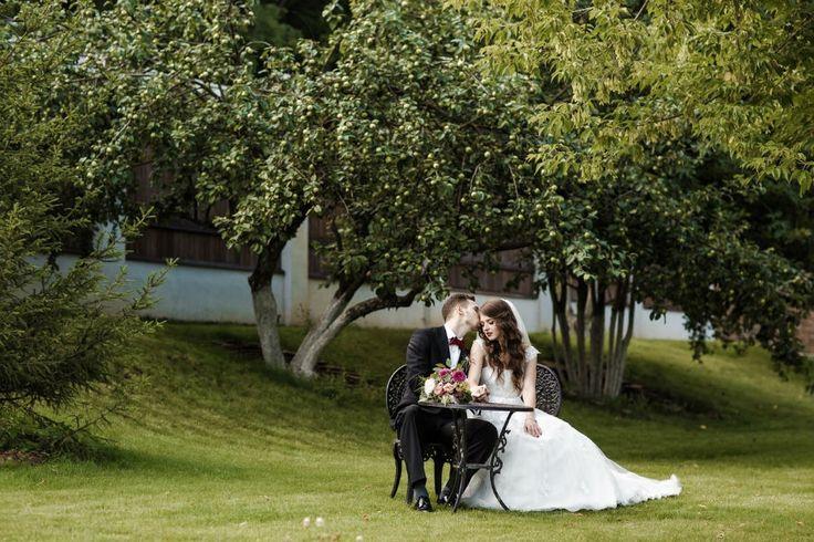 свадебная фотосессия, wedding photo shoot
